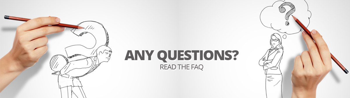 Pertanyaan Goodie Bag