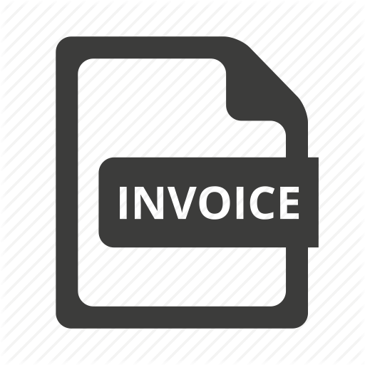 invoices-icon-18810
