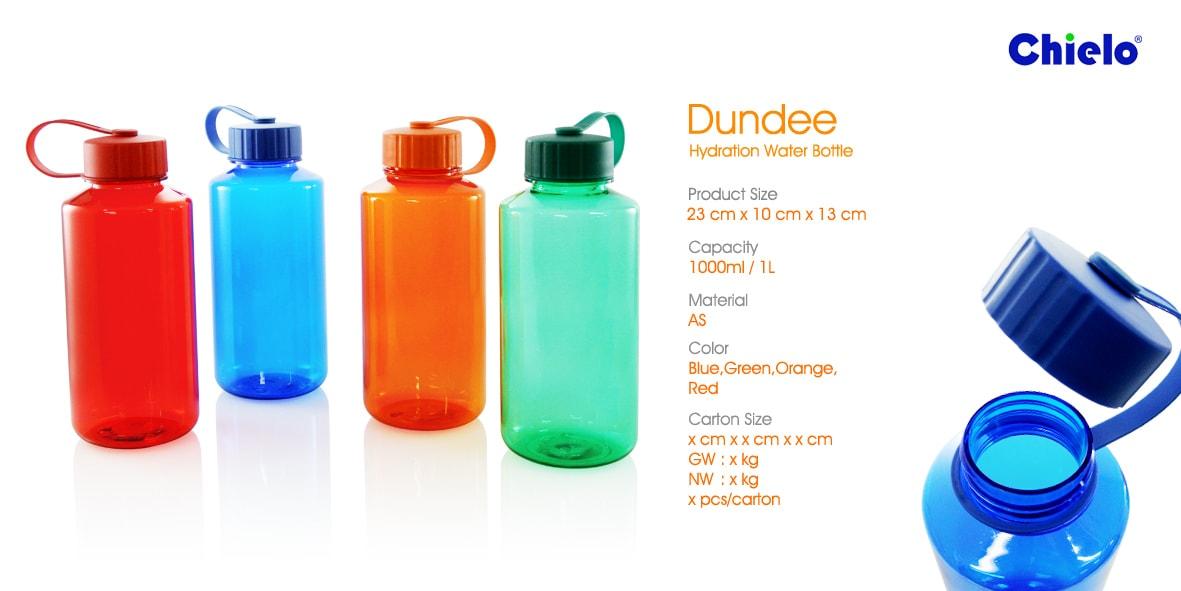 Dundee Tumbler