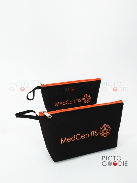 Dompet MedCen ITS