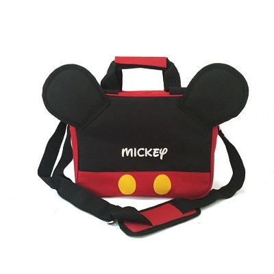 Tas Souvenir Ultah Anak - Mickey