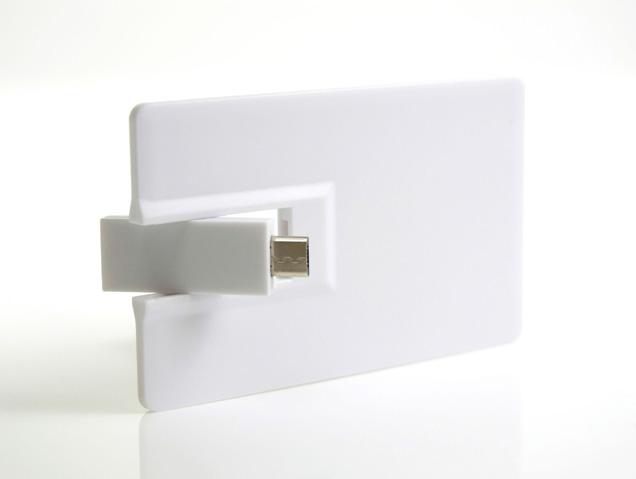 Flashdisk OTG - OTGCD01
