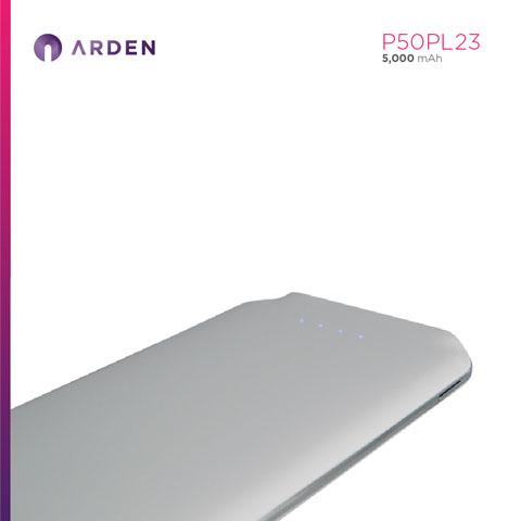 Power Bank - P50PL23 (7)