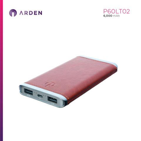 Power Bank - P60LT02 (7)