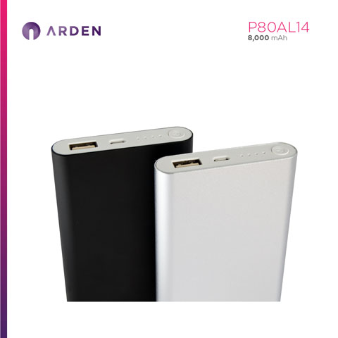 Power Bank - P80AL14 (6)
