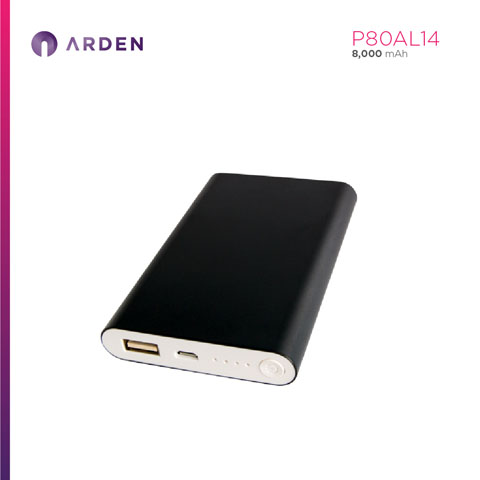 Power Bank - P80AL14 (7)