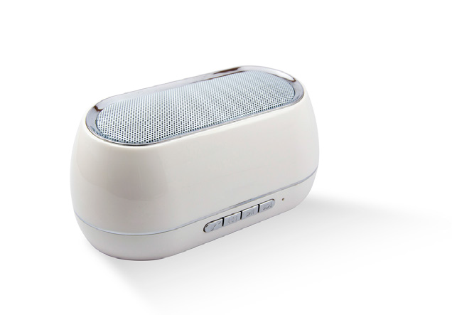 Bluetooth Speaker - BTSPK02