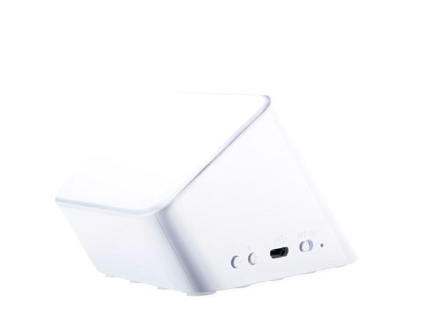 Bluetooth Speaker - BTSPK03