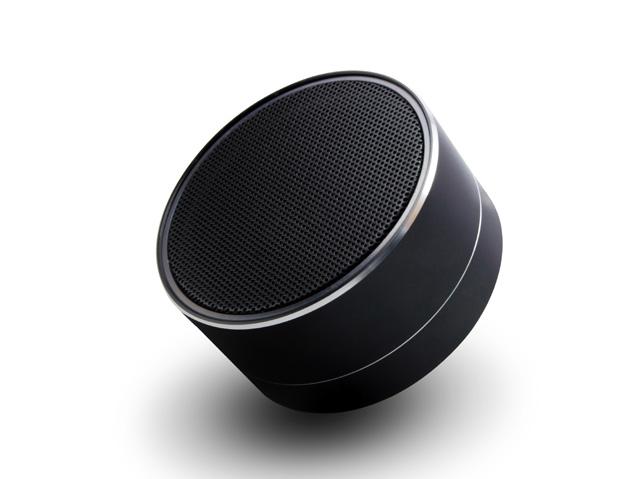 Bluetooth Speaker - BTSPK06
