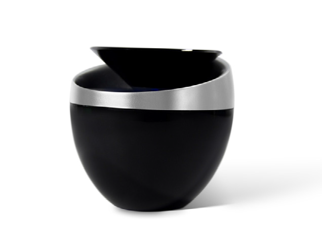 Bluetooth Speaker - BTSPK08