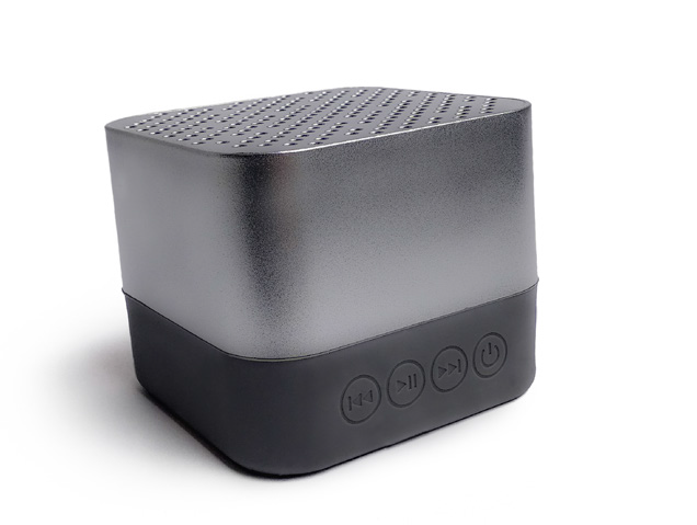 Bluetooth Speaker - BTSPK09