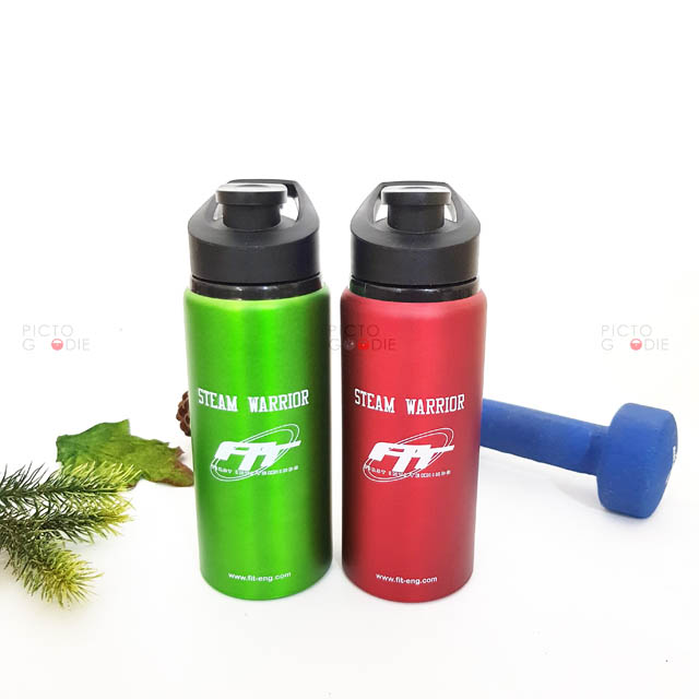 Ace Tumbler - Fit Gym Surabaya