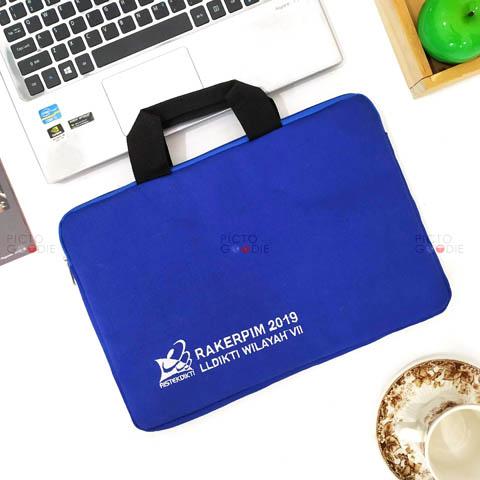 Tas Laptop Case - Seminar